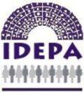 IDEPA – Instituto para el desarrollo de la Democracia Participativa
