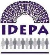 idepa-participacion-social